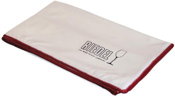 Riedel Polishing Cloth 3 Pack