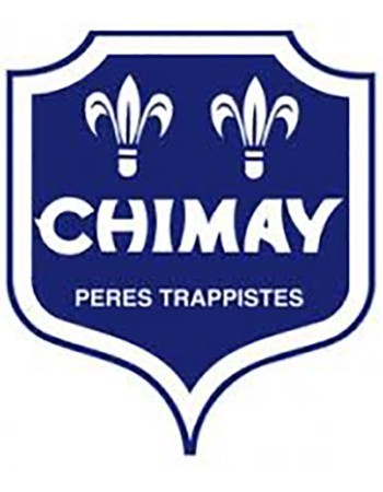 Chimay Blue Grand Reserve Ale 750mL Bottle