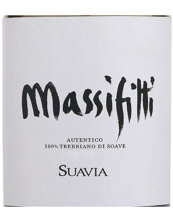 Suavia Massifitti 2015