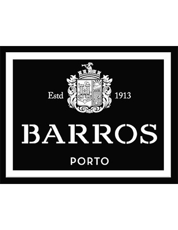 Barros White Porto