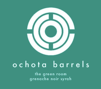 Ochota Barrels The Green Room 2020