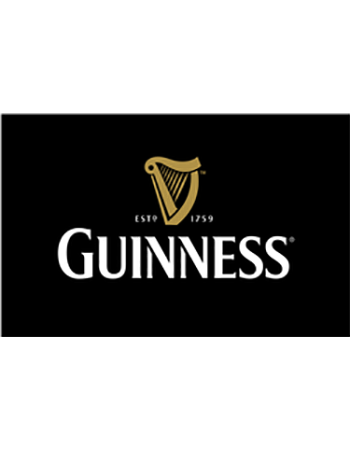 Guinness 14.9oz Can