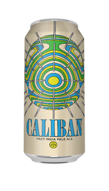 Modern Times Caliban 16oz Can
