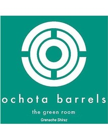 Ochota Barrels The Green Room 2019