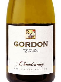 Gordon Estate Chardonnay