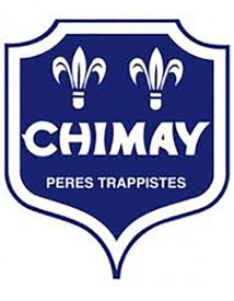 Chimay Blue Grand Reserve Ale 330mL Bottle