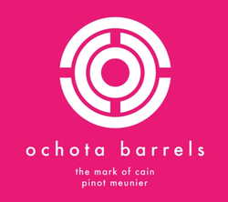 Ochota Barrels The Mark of Cain 2019