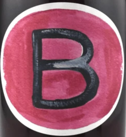 Bink Wines Little Red 2018