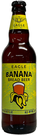 Eagles Banana Bread Beer 500mL Bottle