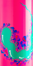 Omnipollo Bianca Peanut Butter Jelly Lassi Gose 16oz Can