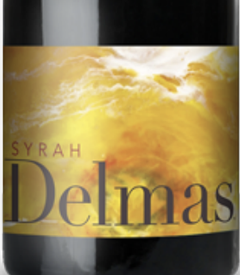 Delmas Syrah SJR Vineyard 2017
