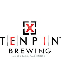 Ten Pin Suicide King Imperial IPA
