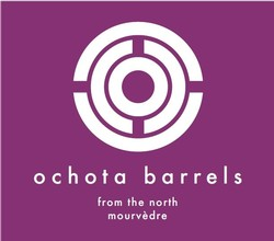 Ochota Barrels From the North 2018