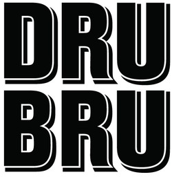 Dru Bru Oktoberfest 22oz Bottle