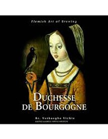 Duchesse De Bourgogne 750mL Bottle
