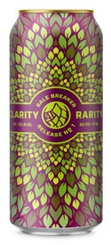 Bale Breaker Clarity Rarity Series 16oz Can