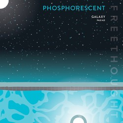 Freethought Brewing Phosphorescent 16oz Can