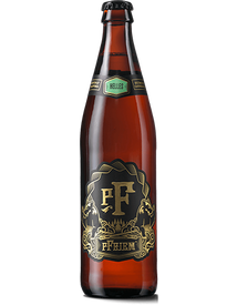 Pfriem Helles Lager Image