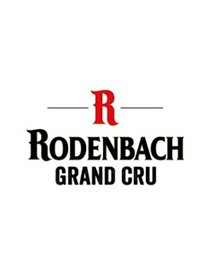 Rodenbach Grand Cru Flanders Red Ale