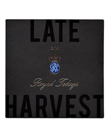 Royal Tokaji Late Harvest 500ML 2016