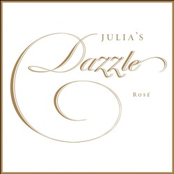 Julia's Dazzle Rose 2017